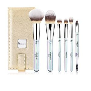 IT Cosmetics HEAVENLY LUXE Brush Set